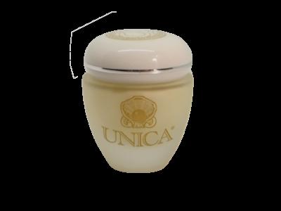 SANSEGAL _ Pret a Porter _ Unica